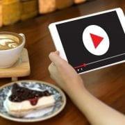 Agentie Branding Medical, Continut scris versus continut video , Brandmatic