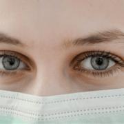 Brandmatic, Marketing Medical - Faci aceste greseli cand discuti cu un pacient?