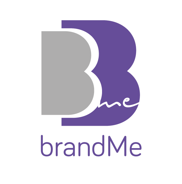 Branding Medical, Promovare Clinica