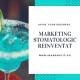 Marketing Stomatologic, Agentie de Branding, Brandmatic