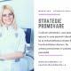 Branding Medical, Promovare Clinica, Brandmatic by Alina Sava