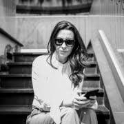 Alina Sava, Brandmatic, Brandmatic.ro, Marketing si Management Medical