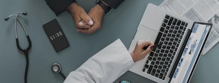 analiza branding, analiza marketing medical, Strategii Social Media : Brandmatic.ro